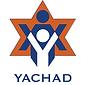 logo-yachad.png