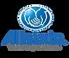 allstate-Logo-Color.png