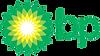 logo-bp.png
