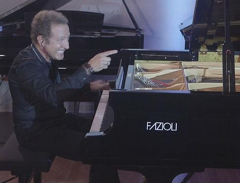 SidneyFriedman-PianoForte-Fazioli-2.jpg