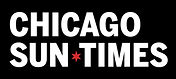 logo-suntimes_edited.jpg