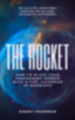 cover-THE-ROCKET-10-16-19.png