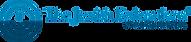 logo-jewishfederation_edited_edited.png