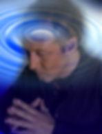 SidneyFriedman-meditative-mindwaves-LARG