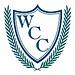 logo-westboroughcc.png
