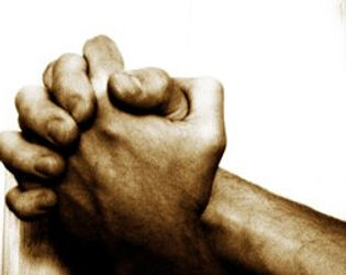 Prayersupportbanner_edited.jpg