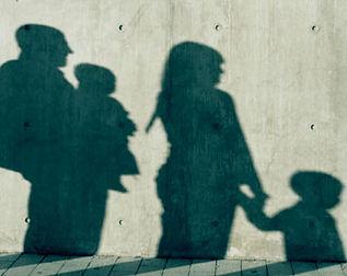 Family-in-shadow-005.jpg