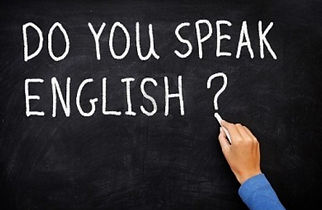 Do you speak English.jpg