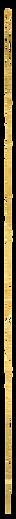 6_gold-line copy.png
