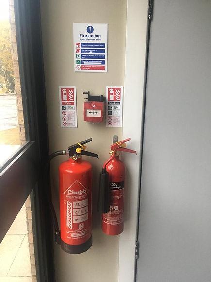 extinguishers1.jpeg