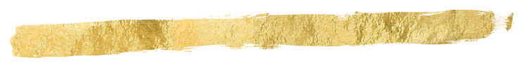 28_gold-swash.png