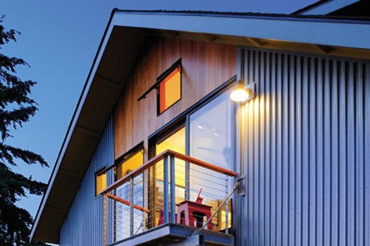 Ballard House 2.jpg