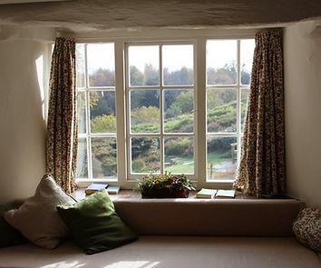 Windows with Garden 2.jpg