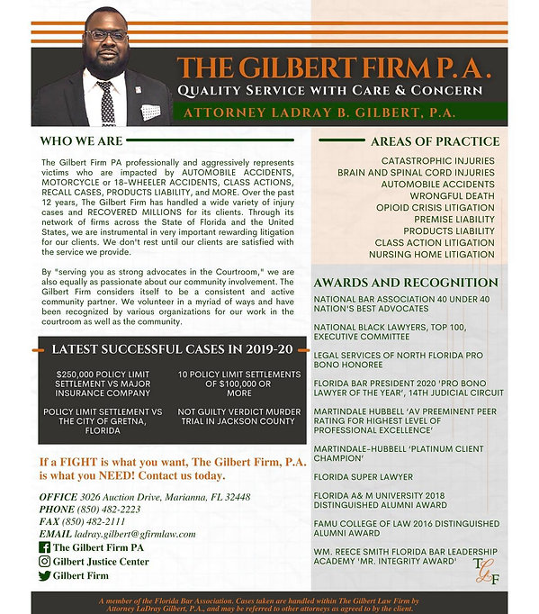 GILBERT LAW FIRM.jpg