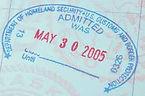 Department of Homeland Security.jpg