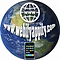 WebifyAppify.png