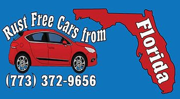 Rust_Free_Cars_From_Florida.jpg
