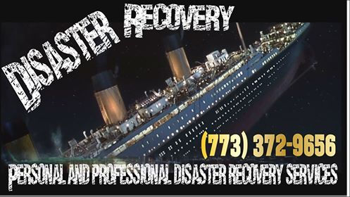 Disaster_Recovery_Services.jpg