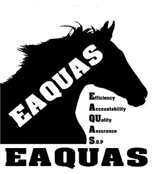 EAQUAS-logo-2.jpg