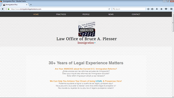 Bruce_Law_Home_Page.png