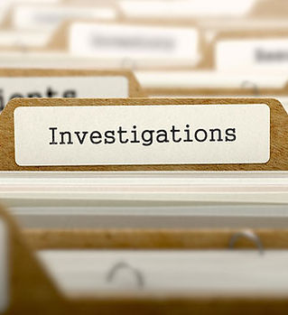 investigation_services.jpg