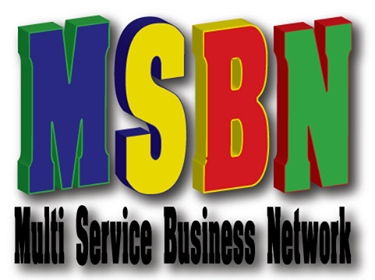 MSBN.png