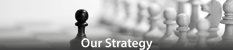 our-turnkey-strategy.jpg