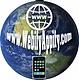 WebifyAppify_Logo.png