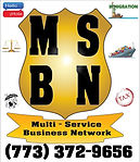 MSBN_Shield_Logo.jpg