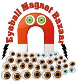 EYEBALL%20MAGNET%20BAZAAR_edited.jpg