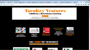 Turnkey_Ventures_Site_Image.png
