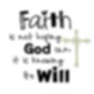 Faith2.png