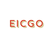 EICGOTypeColor-02 (1).png