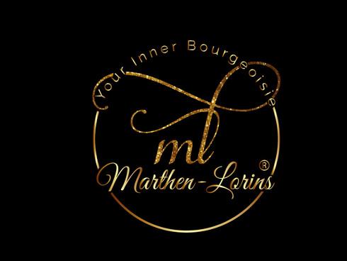 Marthen-Lorins Dark Background
