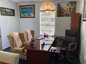 Dr. Lorins' Office.jpg