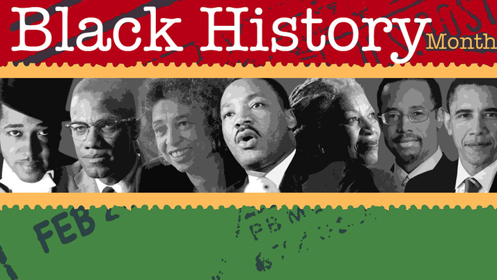 Black History Special: Chicago's Past/Current Gifts to/from Blacks