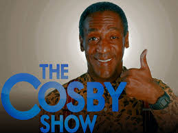 Why Must Dr. Bill Cosby's Legacy be Protected and Cherished by Americans at Large?