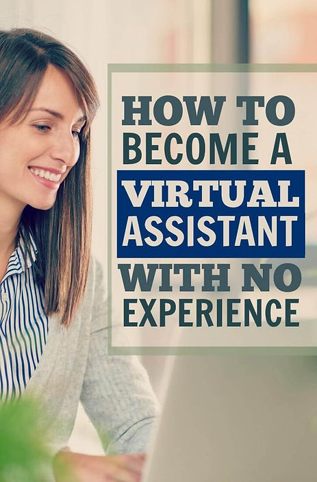 become-a-virtual-assistant.jpg