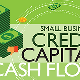 Small_Business_Credit_Capital_Cashflow.p