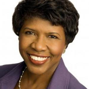 The Late & Great Gwen Ifill: She Taught Us How to Think About Race!
