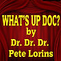 What's-up-Doc.jpg
