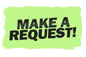 turnkey request1.jpg