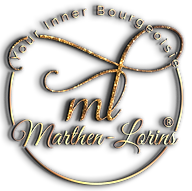 Marthen-Lorins%20Preferred1_edited.png