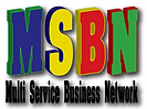 MSBN (2).png
