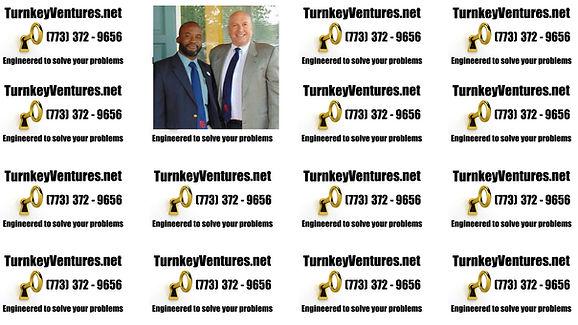 Turnkey-ventures-backdrop-2.jpg