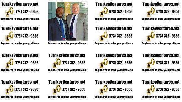 Turnkey-ventures-backdrop-2.jpg