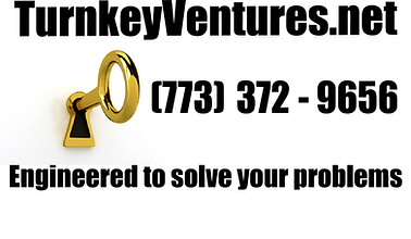 Turnkey_Ventures3.png