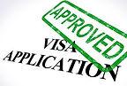 visa_Approved.jpg