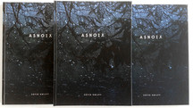 Kassel photobook 2015