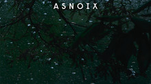 ASNOIX Limited Edition